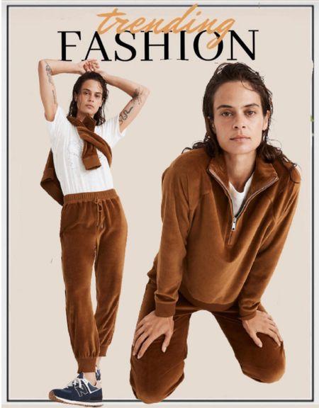 Fall fashion picks    #boots #jacket #rainboots #leggings #booties #combatboots #jumpsuits #jrleans #rippedjeans #lulus #reddress #target #walmart #pants #workwear #shacket #blazer #pinktop #sequintop #sequindress #whiteboots #whitebooties #bkackboots #rippedjeans #sneakers #whitesneakers #jumpsuits #dresses #jumpsuit #longjacket #fallstyle #fallfashion #styleideas #fallwear #fallsweater #fallboots #fallfamilyphotos #weddingguestdress #bridesmaids #bridesmaidsgifts #bridesmaidsdress #makeup #amazonfashion #amazonboots     #LTKcurves #LTKbump #LTKfamily #LTKbacktoschool #LtKwedding #LTKworkwear #LTKSeasonal #LTKfit #LTKbeauty #LTKswim #LTKkids #LTKsalealert #LTKshoecrush #LTKunder50 #LTKunder100 #Ltkmens #LTKhome #LTKbaby #LTKtravel #LTKstyletip #LTKitbag