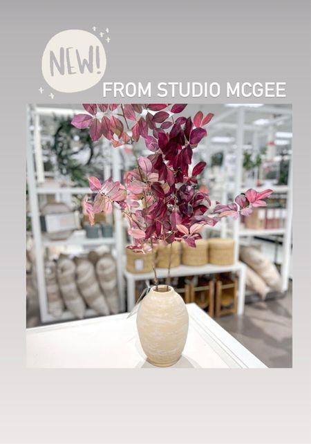 Target, Target home, new Target finds, Studio Mcgee  #LTKunder50 #LTKhome