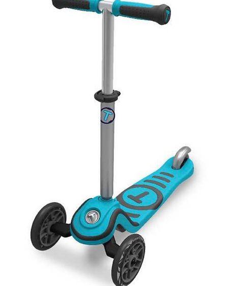 The best scooter!! http://liketk.it/33hE7 #liketkit @liketoknow.it