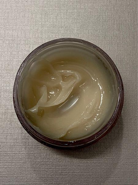 THE best facial cleansing balm is part of the LTK Sale this weekend! 😍  #LTKSale #LTKsalealert #LTKbeauty