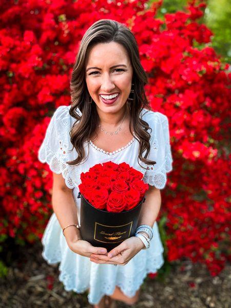 Perfect Wedding rehearsal dress or Graduation dress ❤️🌹 @liketoknow.it http://liketk.it/3eeyl #liketkit #LTKunder100 #LTKwedding #LTKsalealert