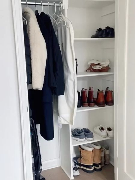 Another day, another person moving out of NYC . . . .  http://liketk.it/2ULqK #liketkit @liketoknow.it #StayHomeWithLTK #LTKhome   #move #moving #movinghacks #boxes #home #homeorganization #organizedhome #organized #organization #organize
