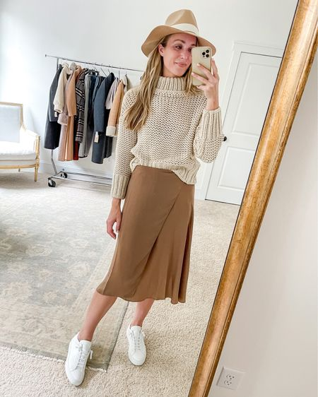 """Fall Outfits 