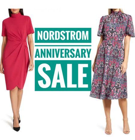 Here are my affordable dress picks from the #nsale 2021 Nordstrom Anniversary sale. They range from $18.90 to $104.90.     #nordstrom #nordstromsale #nordstromanniversarysale #nordstromsale2021 #2021nordstromsale #2021nordstromanniversarysale #nordstromanniversarysale2021 #nordstromdresses #nordstromdress #nordstromfall #nordstromoutfit #nordstromoutfits #nordstromworkdress #nordstrmworkdresses #nordstromfalloutfit #falldress #falldresses #nsale         #LTKsalealert #LTKunder50 #LTKunder100