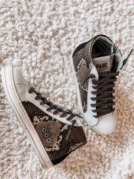 Nsale, sneakers, barefoot dreams, Nordstrom sale   #LTKhome #LTKshoecrush #LTKsalealert