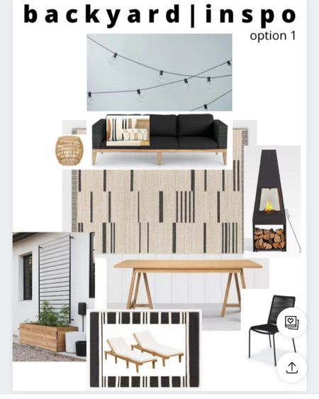 Target sale!! Linked all the patio items that are currently on sale! Al other items are linked in the first post :) http://liketk.it/3iaVa #liketkit @liketoknow.it #LTKsalealert #LTKhome #LTKstyletip