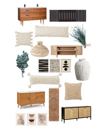 Simple and modern decor!  http://liketk.it/3fu0T #liketkit @liketoknow.it