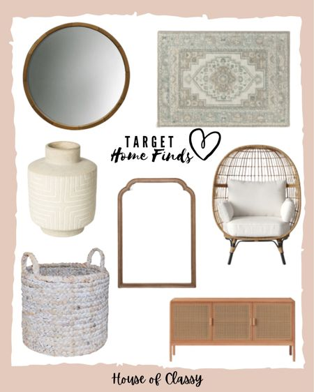Home decor. Target style. Target home. Target finds. Patio furniture. Shop my daily looks by following me on the LIKEtoKNOW.it shopping app http://liketk.it/3fuRw #liketkit @liketoknow.it #LTKhome #LTKstyletip #LTKsalealert