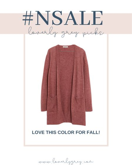 This one is selling fast. Grab it while you can!   #LTKsalealert #LTKstyletip #LTKunder100