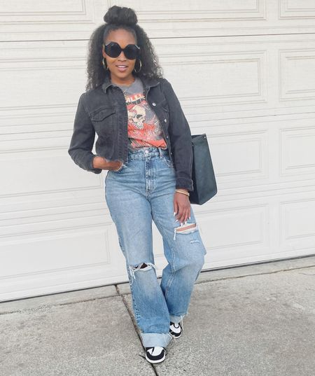 A great everyday look for a fabulous everyday gal!     #LTKstyletip