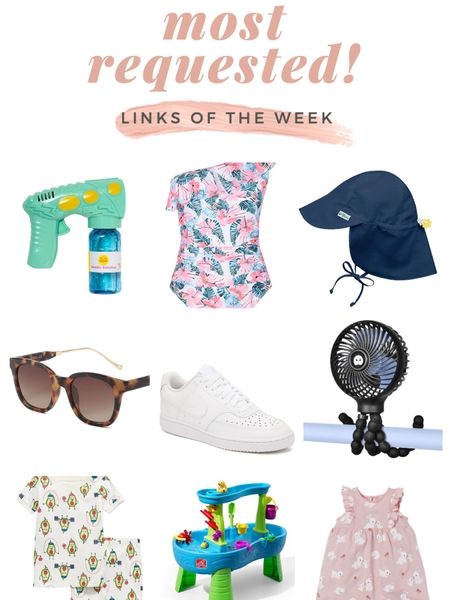 Sharing the most requested links over here! http://liketk.it/3ceoD #liketkit @liketoknow.it #LTKfamily #LTKkids