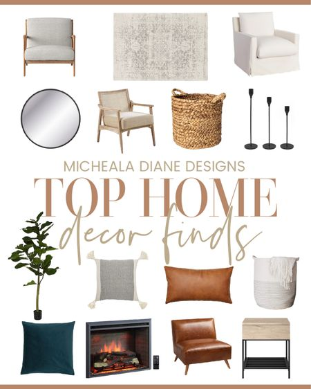 Top home decor finds. http://liketk.it/36owu #liketkit @liketoknow.it #LTKhome @liketoknow.it.home