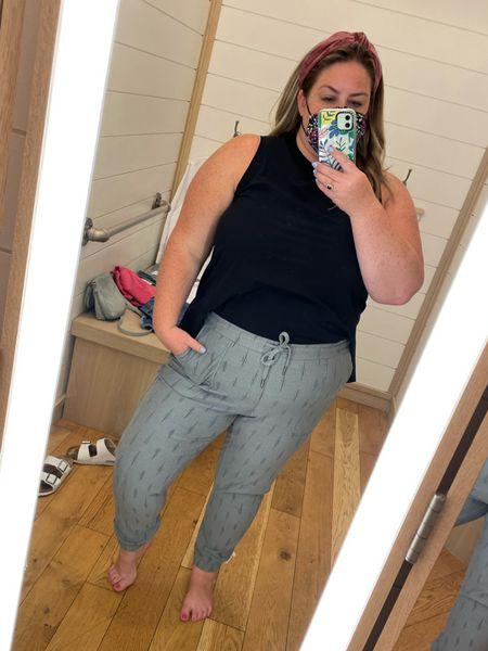#bedwine outfit!   #LTKstyletip #LTKfit #LTKcurves