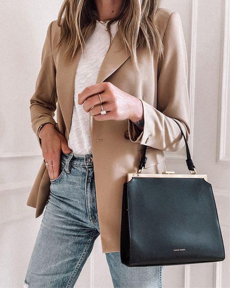 A luxury alternative bag under $1,000! Contemporary designer bags from shopbop! http://liketk.it/3kmRN    @liketoknow.it #liketkit #LTKstyletip #LTKitbag