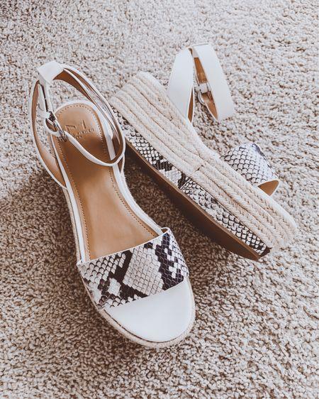 { espadrille platform sandal obsession 👡👡 http://liketk.it/2N0e6 #liketkit @liketoknow.it #LTKspring #LTKstyletip #LTKsalealert }