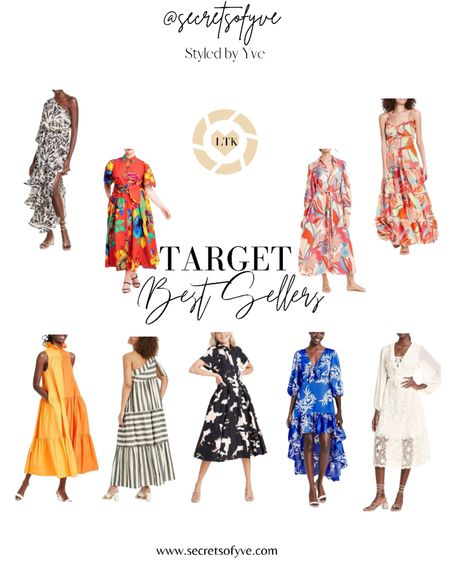 Wedding guest dresses bestsellers @target  It's Amazon Prime Day @amazon, Prime Day Sales, linked to sales . Shop amazing deals  @secretsofyve : where beautiful meets practical, comfy meets style, affordable meets glam with a splash of splurge every now and then. I do LOVE a good sale and combining codes!  Gift cards make great gifts.  @liketoknow.it #liketkit #LTKDaySale #LTKDay #LTKsummer #LKTsalealert #LTKSpring #LTKswim #LTKsummer #LTKworkwear #LTKbump #LTKbaby #LKTsalealert #LTKitbag #LTKbeauty #LTKfamily #LTKbrasil #LTKcurves #LTKeurope #LTKfit #LTKkids #LTKmens #LTKshoecrush #LTKstyletip #LTKtravel #LTKworkwear #LTKunder100 #LTKunder50 #LTKwedding #StayHomeWithLTK gifts for mom Dress shirt gifts she will love cozy gifts spa day gifts home gifts Amazon decor Face mask  Wedding Guest Dresses #DateNightOutfits  Vacation outfits  Beach vacation  #springsale #springoutfit Walmart dress  under $50 gift ideas White dress #Springdress  #sunglasses #datenight  #Cutedresses  #CasualDresses   Abercrombie & Fitch  #Denimshorts  Postpartum clothes Motherhood #Mothers Shorts  #Sandals  #Pride fashion  #inclusive #jewelry #Walmartfinds  #Walmartfashion  #Smockedtop  #Beachvacation  Vacation outfits  Espadrilles  Spring shoes  Nordstrom sale Running shoes #Springhats  #makeup  lipsticks Swimwear #whitediamondrings Black dress wedding dresses  #weddingoutfits  #designerlookalikes  #sales  #Amazonsales  Business casual #hairstyling #amazon #amazonfashion #amazonfashionfinds #amazonfinds #targetsales  #TargetFashion #affordablefashion  #fashion #fashiontrends #summershorts  #summerdresses  #kidsfashion #workoutoutfits  #gymwear #sportswear #homeorganization #homedecor #overstockfinds #boots #Patio #designer Romper #baby #kitchenfinds #eclecticstyle Office decor Office essentials Graduation gift Patio furniture  Swimsuitssandals Wedding guest dresses Amazon fashion Target style SheIn Old Navy Asos Swim Beach vacation Beach bag Outdoor patio Summer dress White dress Hospital bag 