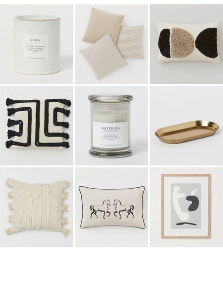 Most of this minimal style decor is under $20! http://liketk.it/38TLp #liketkit @liketoknow.it