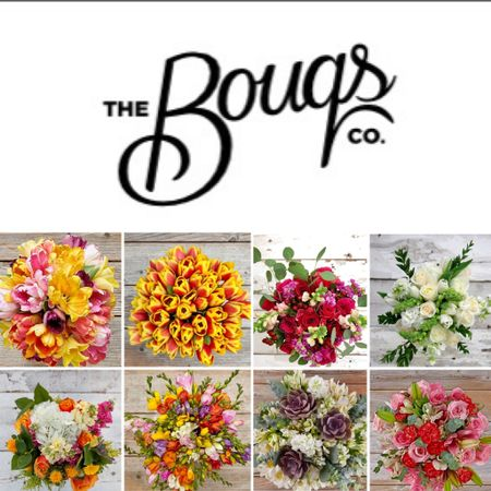 My July picks are in!   Which one is your favorite?   I love The Bouqs Company! They have the best flower arrangements! Now you can send the most beautiful farm-direct flowers to your loved ones. Follow the link in my bio for 30% off your first purchase. You can thank me later :)  Tune into my insta stories to vote for your favorite. The winner will be revealed on July 6th!   http://liketk.it/2RJ7g    #liketkit    @liketoknow.it
