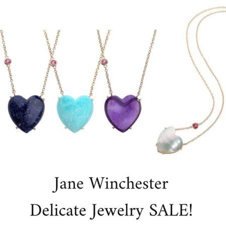 Mother's Day Gift Idea.  Beautiful jewelry on sale. .  http://liketk.it/2My0A #liketkit @liketoknow.it #LTKspring #LTKsalealert
