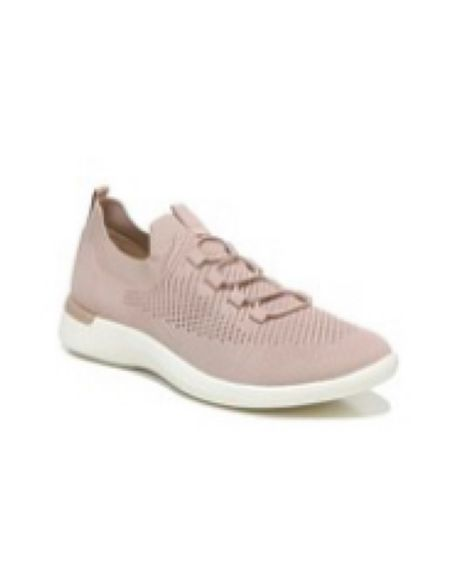 Washable tennis shoes with memory foam base - best travel shoes ever!! http://liketk.it/3ihxj #liketkit @liketoknow.it #LTKtravel #LTKstyletip #LTKfit