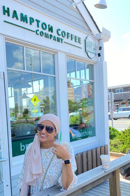 Quay sunglasses  #LTKhome #LTKunder100 #LTKbeauty