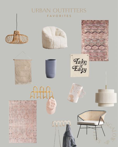 Urban Outfitters Home Decor Finds 💫 #liketkit #LTKhome @liketoknow.it @liketoknow.it.home Follow me on the LIKEtoKNOW.it shopping app to get the product details for this look and others http://liketk.it/3jhR2