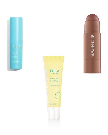 Summer Essentials http://liketk.it/2Q3mq #liketkit @liketoknow.it