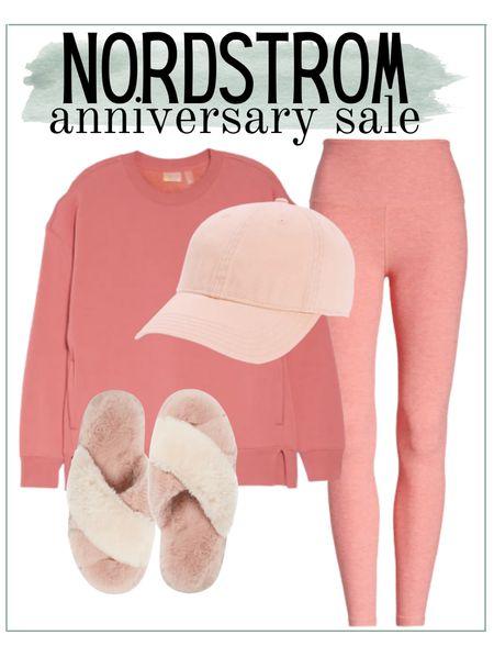 💕Nordstrom Anniversary Sale! 💕   (enableimagetoviewlink) #liketkit @liketoknow.it #NSALE  #LTKunder50 #LTKunder100 #LTKsalealert #LTKfit #LTKshoecrush #LTKstyletip #StayHomeWithLTK #LTKbeauty #LTKitbag #LTKtravel #LTKworkwear #LTKhome #LTKseasonal #LTKvday #LTKbrasil #LTKeurope #LTKfamily #LTKwedding #LTKswim #LTKspringsale #nsale  Amazon Fashion Align Leggings Lululemon Align Leggings Lululemon Leggings  Sweater Dress Combat Boots Shacket Family Photos Wedding Guest Dresses Booties Walmart Finds  Winter Style Target Finds  Target Style Fall Style Spring Sale  Barefoot Dreams Camel Coat  Sweaters  Nordstrom Sale Barefoot Dreams Fitness Gear Workout Wear Active Leggings Coffee Table Home Decor Living Room  Anthropologie  Amazon Fashion Amazon Finds Target Finds Apple Watch Bands Walmart Finds Swimsuit Snow Boots Living Room Decor Master Bedroom Dining Room Wedding guest dresses Date night outfits Beach vacation White dress Vacation outfits Spring outfit Summer fashion Living room decor Winter outfits Business casual Target style Walmart finds Bathroom decor Amazon fashion Target style Overstock Maternity Plus size Summer dress White dress Spring outfit SheIn Old Navy Home decor Patio furniture Master bedroom Nursery decor Swimsuits Jeans Dresses Nightstands Coffee tables Sandals Bikini Sunglasses Bedding Dressers Maxi dresses Shorts Swimsuit Patio furniture Vacation Outfits White dress Swimsuit Sandals Maxi dress Bikini Jumpsuit Patio furniture Coffee table Bedding Jeans Sunglasses Sneakers Amazon swimsuits Maternity Swim Patio Home decor Bathing suits Beach vacation Summer dress Bachelorette party Disney Kitchen Living room Bathroom White dresses Wedding guest dresses Swimsuit 4th of July Nordstrom Sale NSale Nordstrom Anniversary Sale Patio furniture Sandals Summer outfits Maxi dress Sunglasses