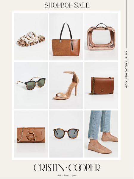 Shopbop sale   #LTKshoecrush #LTKsalealert #LTKitbag