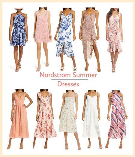 Nordstrom Summer dresses, Summer wedding guest dresses     Wedding, Wall Art, Maxi Dresses, Sweaters, Fleece Pullovers, button-downs, Oversized Sweatshirts, Jeans, High Waisted Leggings, dress, amazon dress, joggers, bedroom, nursery decor, home office, dining room, amazon home, bridesmaid dresses, Cocktail Dresses, Summer Fashion, Designer Inspired, soirée Dresses, wedding guest dress, Pantry Organizers, kitchen storage organizers, hiking outfits, leather jacket, throw pillows, front porch decor, table decor, Fitness Wear, Activewear, Amazon Deals, shacket, nightstands, Plaid Shirt Jackets, spanx faux leather leggings, Walmart Finds, tablescape, curtains, slippers, Men's Fashion, apple watch bands, coffee bar, lounge set, home office, slippers, golden goose, playroom, Hospital bag, swimsuit, pantry organization, Accent chair, Farmhouse decor, sectional sofa, entryway table, console table, sneakers, coffee table decor, bedding , laundry room, baby shower dress, teacher outfits, shelf decor, bikini, white sneakers, sneakers, baby boy, baby girl, Target style, Business casual, Date Night Outfits,  Beach vacation, White dress, Vacation outfits, Spring outfit, Summer dress, Living room decor, Target, Amazon finds, Home decor, Walmart, Amazon Fashion, Nursery, Old Navy, SheIn, Kitchen decor, Bathroom decor, Master bedroom, Baby, Plus size, Swimsuits, Wedding guest dresses, Coffee table, CBD, Dresses, Mom jeans, Bar stools, Desk, Wallpaper, Mirror, Overstock, spring dress, swim, Bridal shower dress, Patio Furniture, shorts, sandals, sunglasses, Dressers, Abercrombie, Bathing suits, Outdoor furniture, Patio, Sephora Sale, Bachelorette Party, Bedroom inspiration, Kitchen, Disney outfits, Romper / jumpsuit, Graduation Dress, Nashville outfits, Bride, Beach Bag, White dresses, Airport outfits, Asos, packing list, graduation gift guide, biker shorts, sunglasses guide, outdoor rug, outdoor pillows, Midi dress  #LTKwedding #LTKunder100 #LTKstyletip