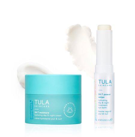 Tula newness!!   #LTKbeauty #LTKunder100