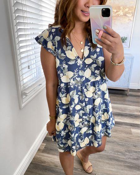 Dress: Medium  http://liketk.it/3htk6 #liketkit @liketoknow.it