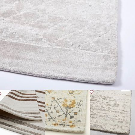 Memorial Day Sale—don't miss this  opportunity to own these chic with great pattern and color we handpicked for you. Ends tonight, Up 75% off, extra 30% off of clearance with CODE SAVEBIG   #LTKsalealert #LTKhome