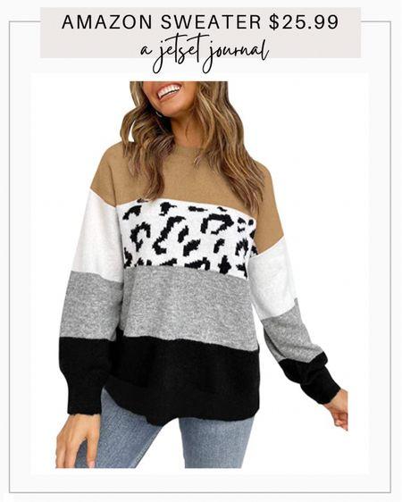 Amazon fashion • Amazon fashion finds   #amazonfinds #amazon #amazonfashion #amazonfashionfinds #amazoninfluencer #amazonfalloutfits #falloutfits #amazonfallfashion #falloutfit   #LTKbacktoschool   #LTKunder50 #LTKunder100