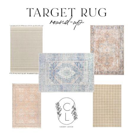 Target area rugs for the home, decor, home inspo. http://liketk.it/3kbgK #liketkit @liketoknow.it   #LTKhome #LTKfamily #LTKbaby