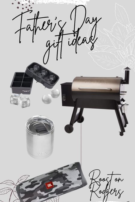 Father's Day gift ideas! Shop our favorite gifts for dad!   #LTKmens #LTKSeasonal #LTKfamily