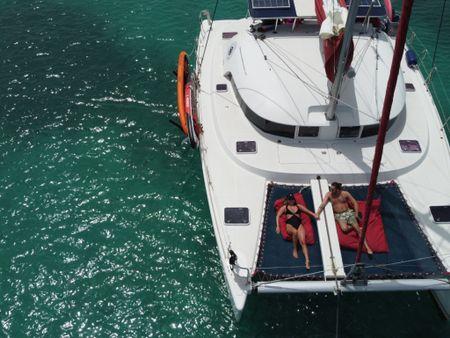 Boat babes! http://liketk.it/3hSzU @liketoknow.it #liketkit