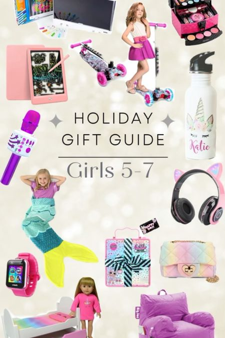 Gifts for everyone  Gifts for her Gifts for him Gifts for kids Holiday Gift Guide Holiday home decor Home for the holidays  Christmas Decor Target Christmas decor  Winter fashion Winter style Teacher fashion Teacher outfits  Walmart finds Walmart fashion Walmart style Amazon fashion Amazon style Amazon finds Fall sweaters  Family photos  Target fashion Target finds Target style  Workwear Business casual Jeans Booties Sneakers Scarves Etsy Finds Small business Home decor Gift Ideas Holiday Gifts   #LTKGiftGuide #LTKHoliday #LTKkids