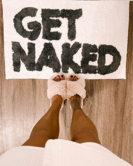 get naked rug http://liketk.it/383VY #liketkit @liketoknow.it #LTKsalealert #LTKhome #StayHomeWithLTK