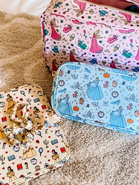 Stoney Clover x Disney is life   #LTKitbag #LTKkids #LTKunder100