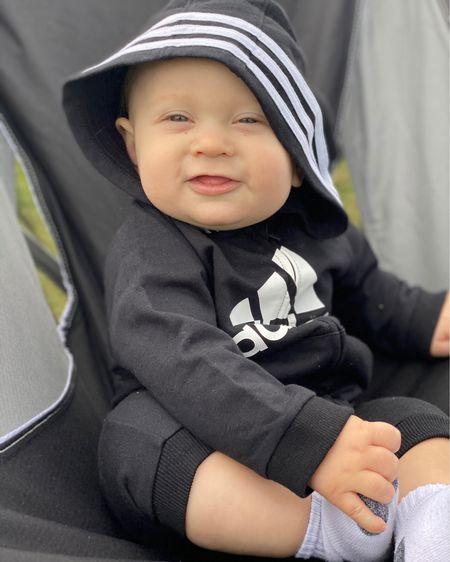 Track suits for all!!! 12 months -teen Adidas http://liketk.it/369gI #liketkit @liketoknow.it #LTKbump #LTKbaby @liketoknow.it.family #LTKkids