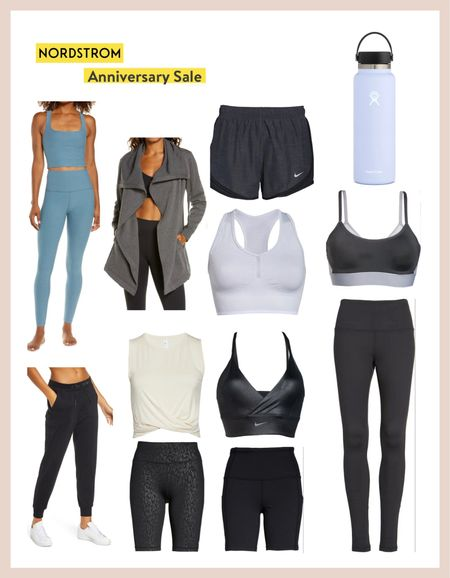 Nordstrom Activewear Finds     Wedding, Wall Art, Maxi Dresses, Sweaters, Fleece Pullovers, button-downs, Oversized Sweatshirts, Jeans, High Waisted Leggings, dress, amazon dress, joggers, bedroom, nursery decor, home office, dining room, amazon home, bridesmaid dresses, Cocktail Dress, Summer Fashion, Designer Inspired, soirée Dresses, wedding guest dress, Pantry Organizers, kitchen storage organizers, hiking outfits, leather jacket, throw pillows, front porch decor, table decor, Fitness Wear, Activewear, Amazon Deals, shacket, nightstands, Plaid Shirt Jackets, spanx faux leather leggings, Walmart Finds, tablescape, curtains, slippers, Men's Fashion, apple watch bands, coffee bar, lounge set, home office, slippers, golden goose, playroom, Hospital bag, swimsuit, pantry organization, Accent chair, Farmhouse decor, sectional sofa, entryway table, console table, sneakers, coffee table decor, bedding , laundry room, baby shower dress, teacher outfits, shelf decor, bikini, white sneakers, sneakers, baby boy, baby girl, Target style, Business casual, Date Night Outfits,  Beach vacation, White dress, Vacation outfits, Spring outfit, Summer dress, Living room decor, Target, Amazon finds, Home decor, Walmart, Amazon Fashion, Nursery, Old Navy, SheIn, Kitchen decor, Bathroom decor, Master bedroom, Baby, Plus size, Swimsuits, Wedding guest dresses, Coffee table, CBD, Dresses, Mom jeans, Bar stools, Desk, Wallpaper, Mirror, Overstock, spring dress, swim, Bridal shower dress, Patio Furniture, shorts, sandals, sunglasses, Dressers, Abercrombie, Bathing suits, Outdoor furniture, Patio, Sephora Sale, Bachelorette Party, Bedroom inspiration, Kitchen, Disney outfits, Romper / jumpsuit, Graduation Dress, Nashville outfits, Bride, Beach Bag, White dresses, Airport outfits, Asos, packing list, graduation gift guide, biker shorts, sunglasses guide, outdoor rug, outdoor pillows, Midi dress, Amazon swimsuits, Cover ups, Decorative bowl, Weekender bag  #LTKfit #LTKunder50 #LTKsalealert