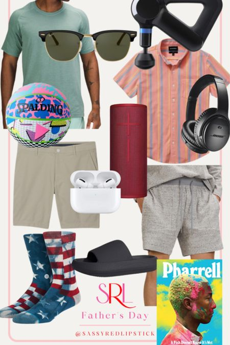 father's day gift ideas! http://liketk.it/3h2Mq #liketkit @liketoknow.it #LTKmens #LTKstyletip