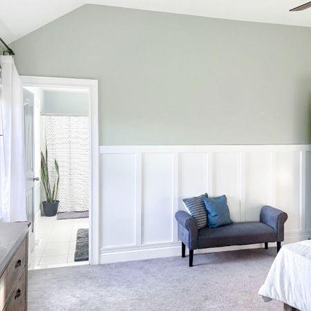 Master bedroom decor http://liketk.it/3abQa @liketoknow.it #liketkit #StayHomeWithLTK #LTKhome #LTKunder50 @liketoknow.it.home