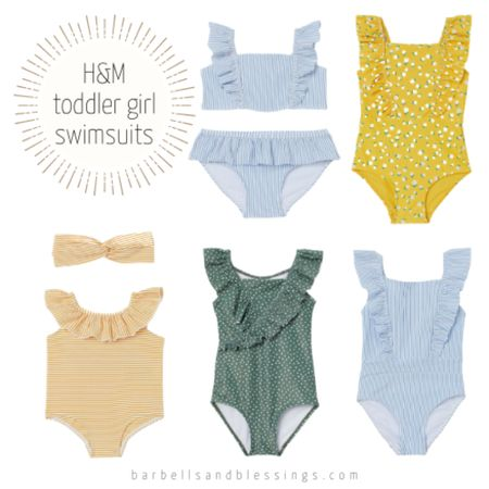 #swimsuits for girls  #LTKkids #LTKSeasonal #LTKstyletip