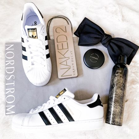 You can instantly shop my looks by following me on the LIKEtoKNOW.it app  http://liketk.it/2ADsQ @liketoknow.it #liketkit #LTKbeauty #LTKfit #LTKshoecrush #LTKstyletip #LTKunder100