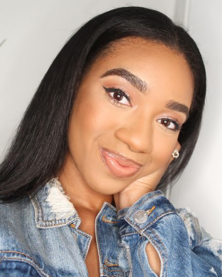 I love a slay that can stay all day! Created the perfect summer look using these summer makeup essentials by PYT Beauty. Not only can you get in a last minute summer slay, but these products are also waterproof! I'm completely obsessed 😍   #LTKbeauty #LTKbacktoschool #LTKunder50