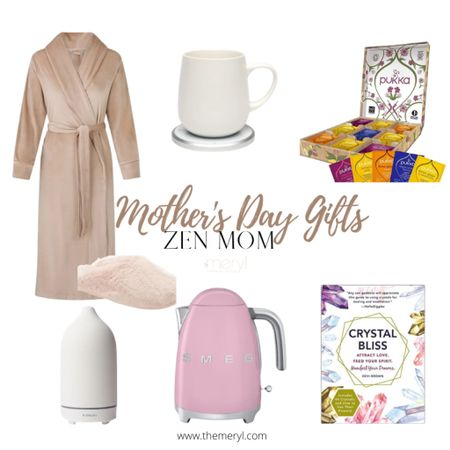 Mother's Day gift ideas for the Zen mom #liketkit @liketoknow.it    http://liketk.it/3dO5R Follow me on the LIKEtoKNOW.it shopping app to get the product details for this look and others