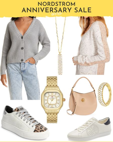 Nordstrom Anniversary Sale fashion finds! 🤩  Dresses, tops, trousers, handbags, robes, camis, loungewear, activewear, shoes, sandals, boots, sneakers, wallets, jewelry, watches, sunglasses, rings, necklaces and earrings…  See my profile for EVEN MORE Nordstrom Sale items! 💕   Follow me for NSale updates and top picks! 💖  So many great NSale finds! 🙌  #NordstromSale #NordstromAnniversarySale #Nordstrom #Nsale #LTKunder50 #LTKfit #LTKmens #LTKunder100 #LTKitbag #LTKcurves #LTKwedding #LTKworkwear #LTKbump #LTKshoecrush #LTKkids #LTKtravel #LTKhome #LTKsalealert #LTKfamily #LTKstyletip #LTKsalealert #LTKhome #LTKworkwear #LTKstyletip #LTKsalealert #LTKworkwear #LTKsalealert #LTKstyletip #LTKworkwear #LTKsalealert #LTKwedding #LTKshoecrush #LTKitbag #LTKstyletip #LTKstyletip #LTKwedding #LTKworkwear #LTKwedding #LTKstyletip #LTKworkwear #LTKstyletip #LTKshoecrush #LTKitbag #LTKstyletip #LTKworkwear #LTKshoecrush #LTKworkwear #LTKstyletip #LTKwedding #LTKstyletip #LTKfamily #LTKhome #LTKstyletip #LTKhome #LTKfamily #LTKshoecrush #LTKworkwear #LTKstyletip   #LTKshoecrush #LTKworkwear #LTKstyletip
