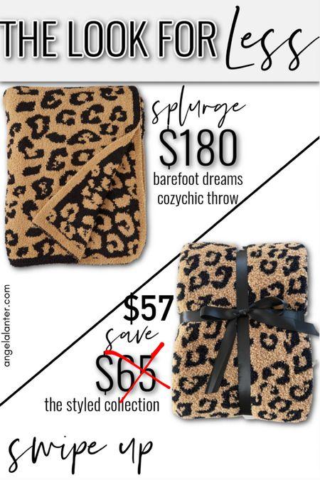 My fave Barefoot Dreams blanket is on MAJOR SALE!   #LTKSale #LTKsalealert